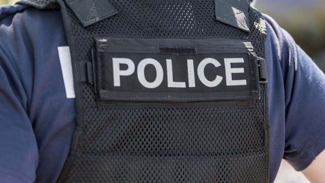 Article heading image for Eight Arrests Made After Seven-Month Rockhampton Drug Sting
