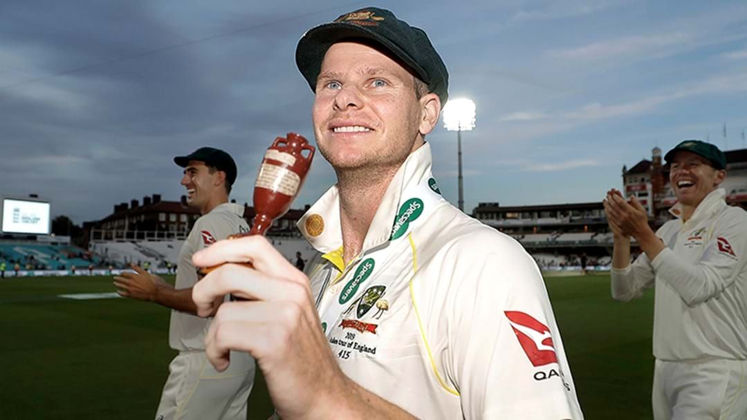 Article heading image for The Ashes 2019: Every Player Rated