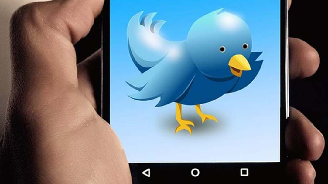 Article heading image for Twitter Gets A Whole Lot More Chatty With New Character Count