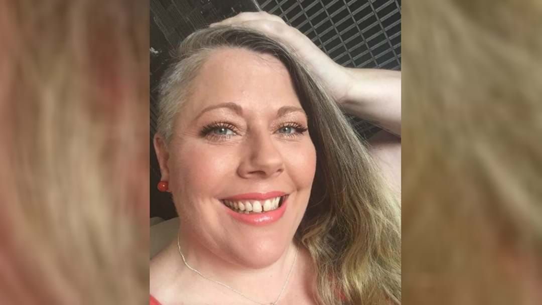 Article heading image for Remains Of Missing Newcastle Woman Found in Blue Mountains
