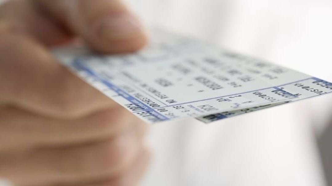 Article heading image for Unauthorised Ticket Sales Take A Toll On Greater Shepparton