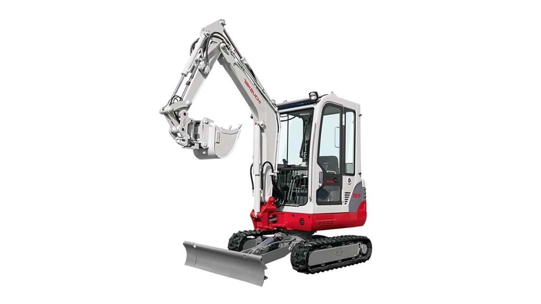 Article heading image for Help Police Recover Stolen Kialla Excavator