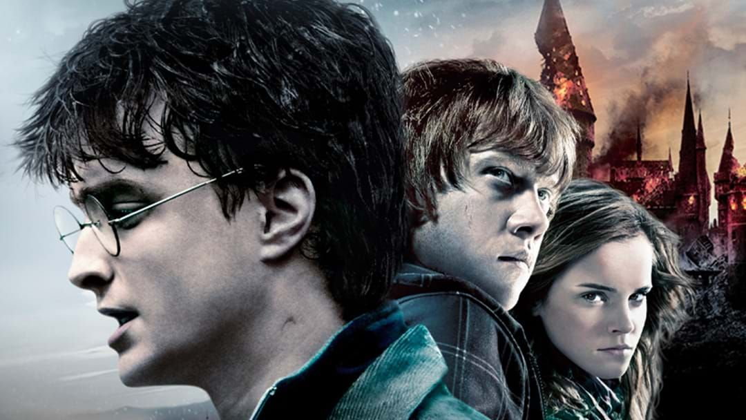 Article heading image for It's Been 10 Years Since Harry Potter Ended... Where Are They Now?