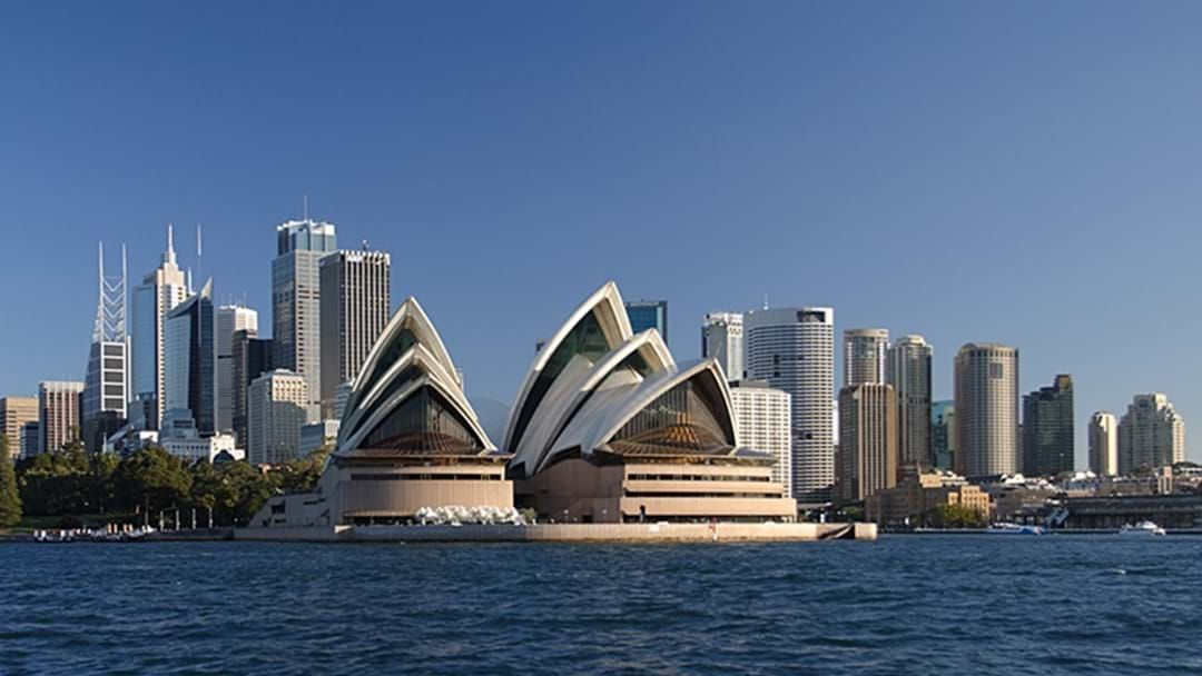 Article heading image for In Need of a Getaway – How Does Cheap Flights from Toowoomba to Sydney Sound?