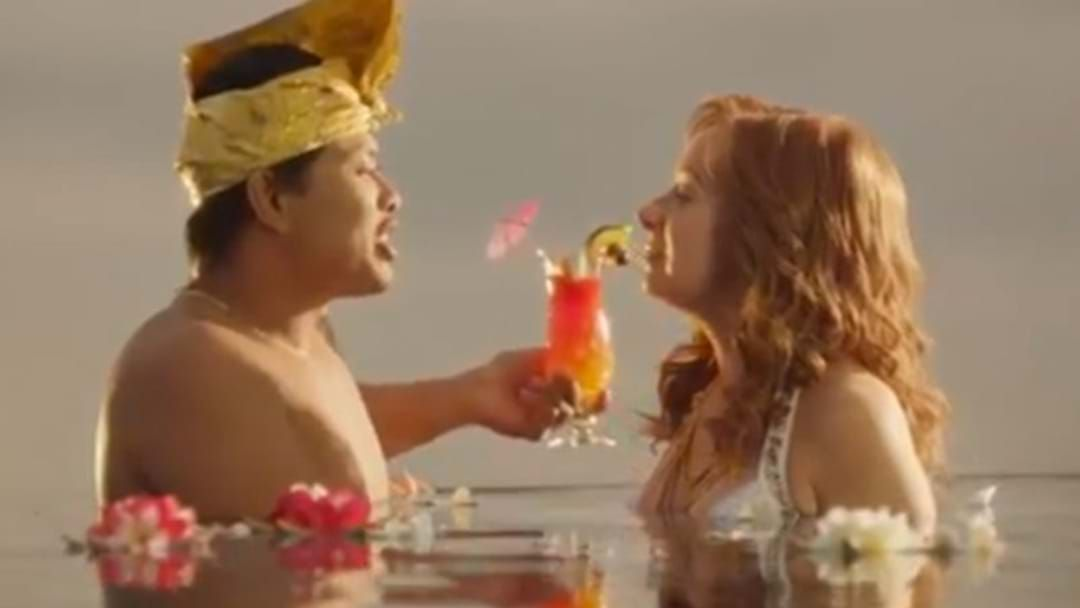 Article heading image for Finally... We Find Out What Happened To Ketut?
