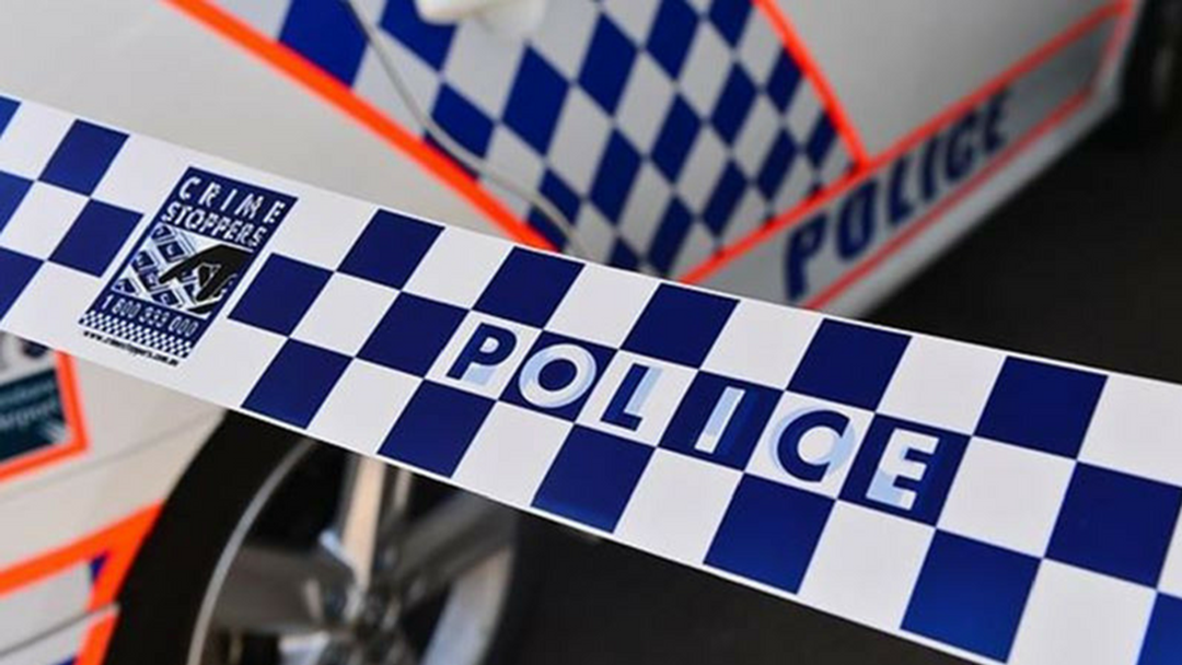 Article heading image for Police Seeking Witness Of A Fatal Crash In Wongan Hills On Friday
