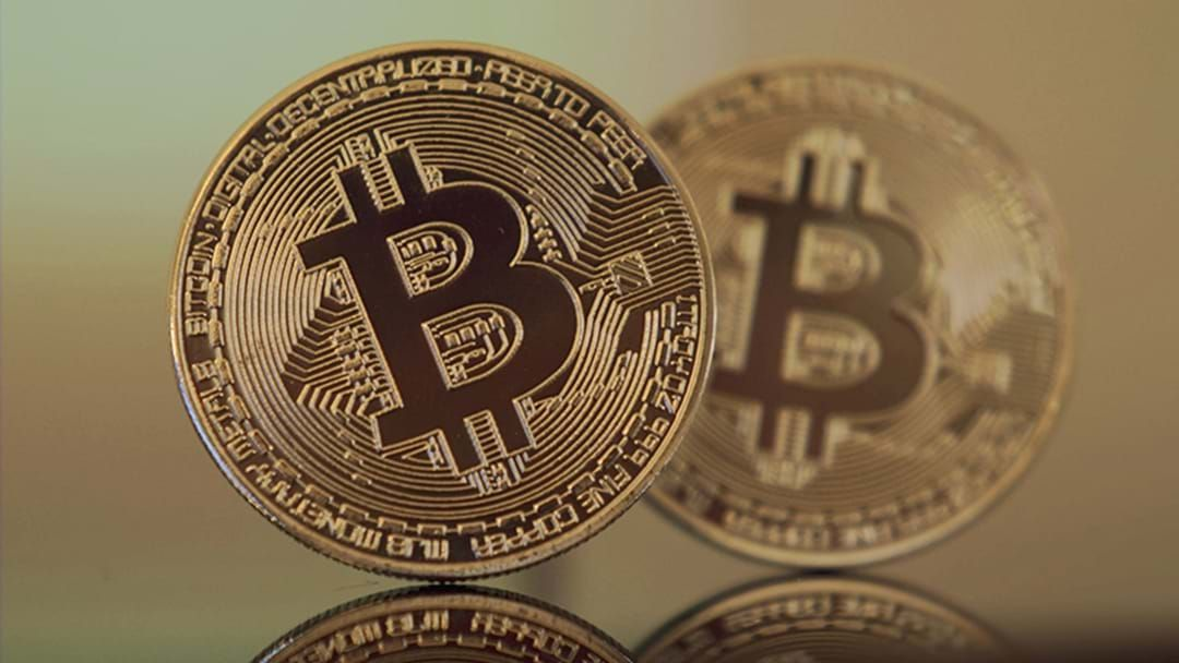 Article heading image for Cryptocurrency Salaries Could Become the New Norm