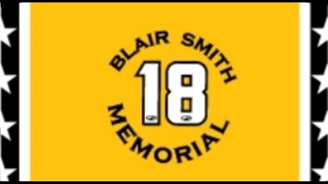 Article heading image for First Blair Smith Memorial Game Tomorrow night in Gladstone