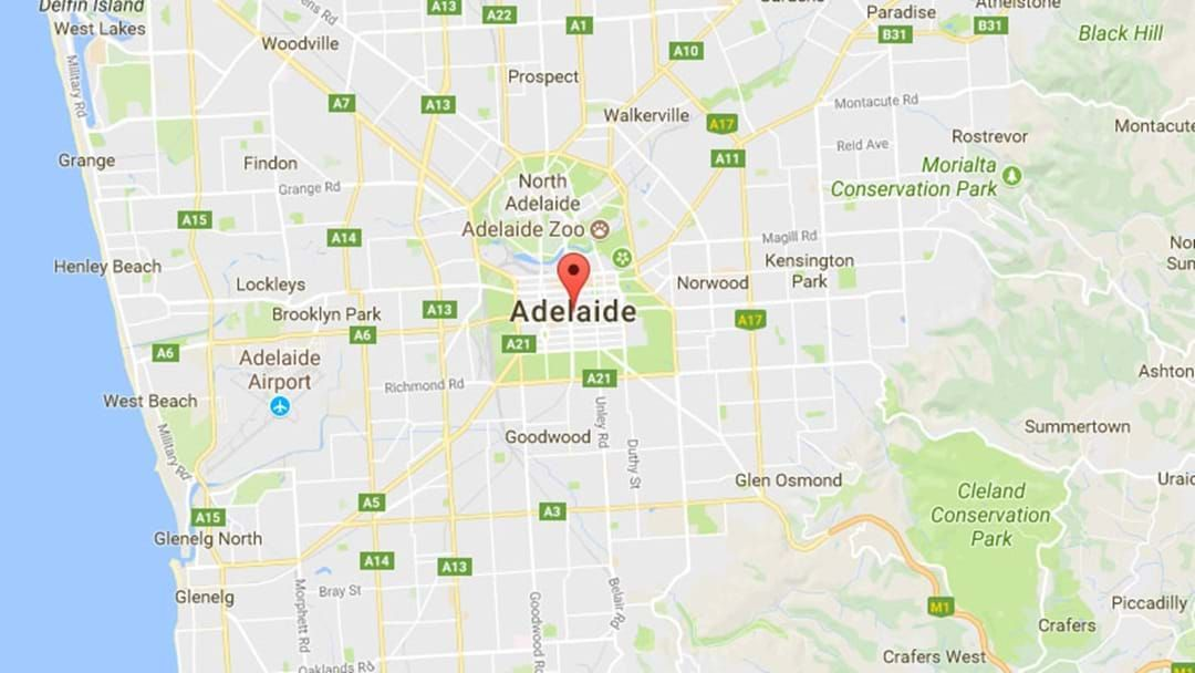 Article heading image for Here Is The List Of The Safest Suburbs In Adelaide & Honestly, Who Would've Thought?