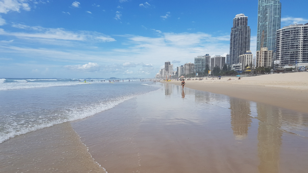 Article heading image for 30,000 Free Holiday Vouchers Available For Queensland's Gold Coast