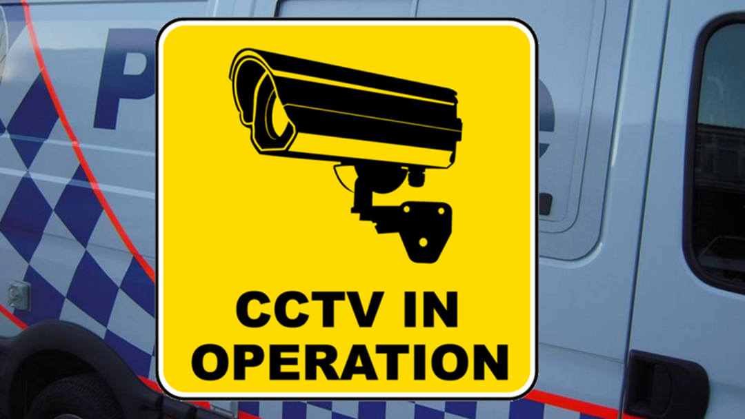 Article heading image for CCTV Hot Topic to Help Police with Crime in Coffs Harbour