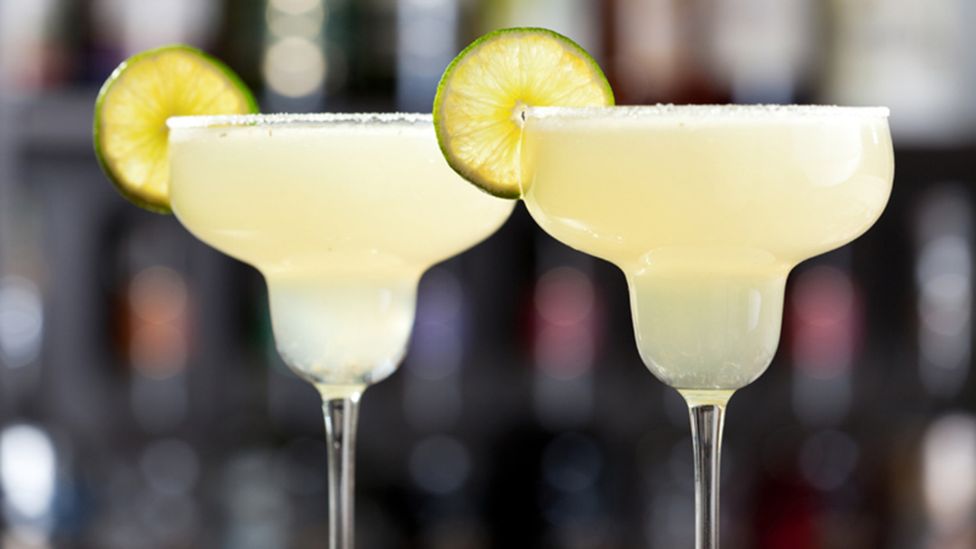 Article heading image for The Gold Coast's BEST Margaritas Ahead Of World Margarita Day