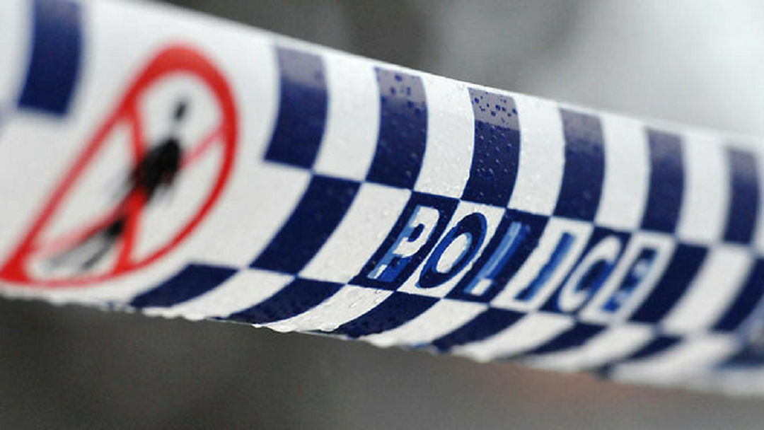 Article heading image for COFFS HARBOUR: Man Arrested After Serious Assault At Corindi Beach