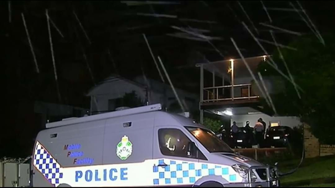 Article heading image for Man Found Dead In Mount Gravatt East Home Believed To Be House Sitter
