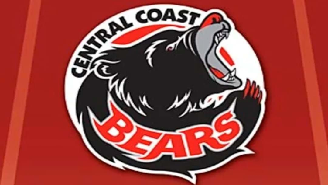 Article heading image for Move Over Titans: Why It's Time To Let The Central Coast Bears Join The NRL