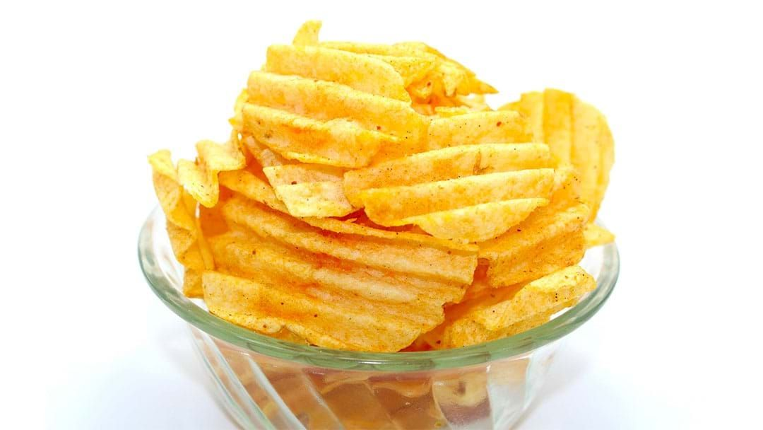 Article heading image for Winner Of Australia's 'Favourite Chip' Poll Leaves Us All Divided