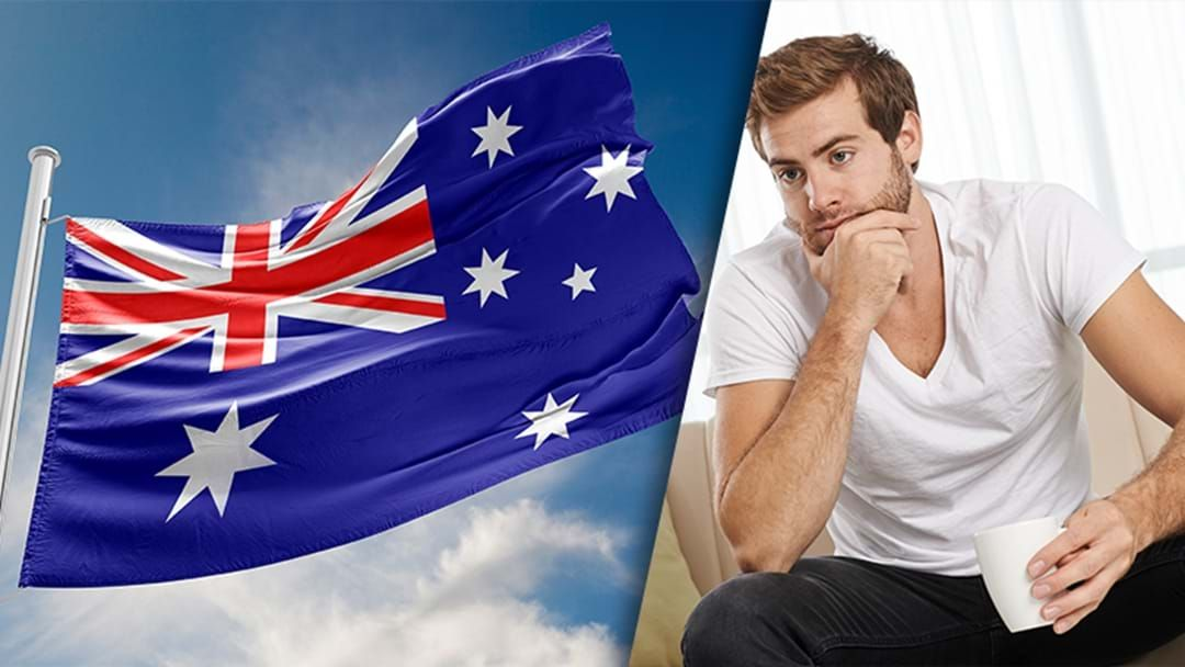 Article heading image for Australia Just Broke The Most Boring World Record Of All-Time