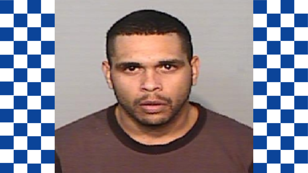 Article heading image for WANTED: Police Searching for DYRELL PARSONS on the Mid North Coast