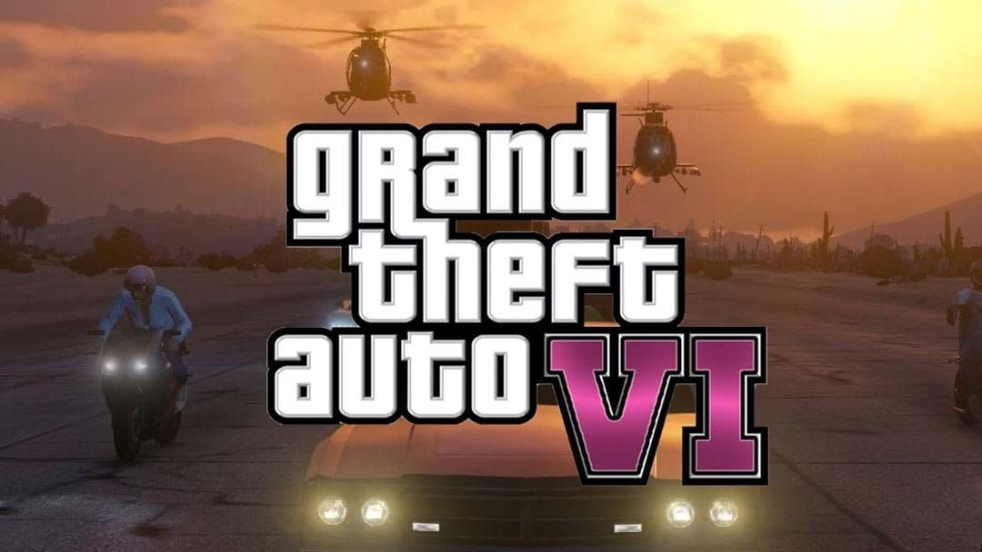 Article heading image for Everyone Get Excited... Grand Theft Auto 6 Is In Early Development