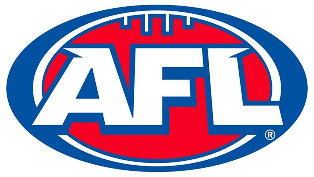 Article heading image for The AFL Fixture For Rounds Two To Five Has Been Announced