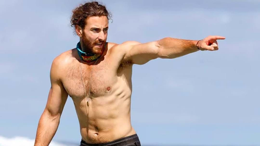 Article heading image for Australian Survivor's First Eight Returning All-Stars Have Been Revealed!
