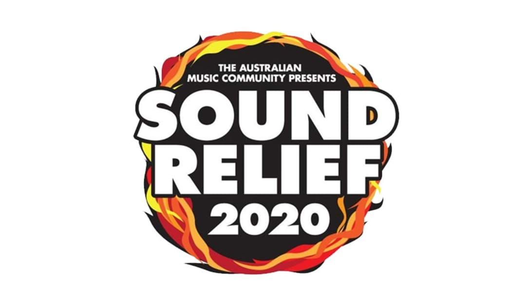 Article heading image for The Sound Relief Bushfire Aid Concert Has Been Cancelled