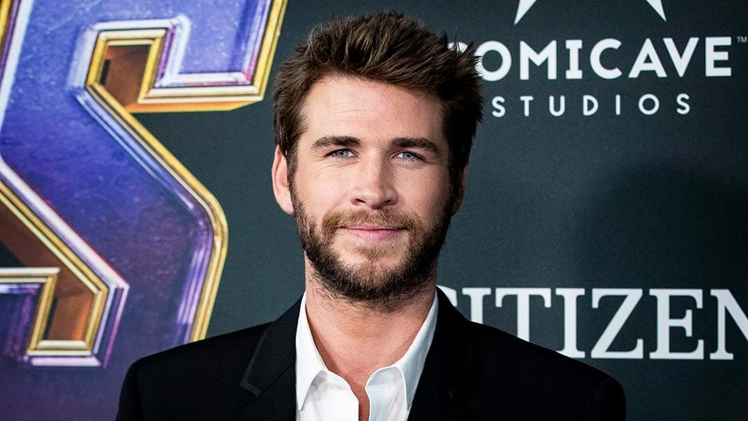 Article heading image for Liam Hemsworth Was At Highpoint Shopping Centre On The Weekend