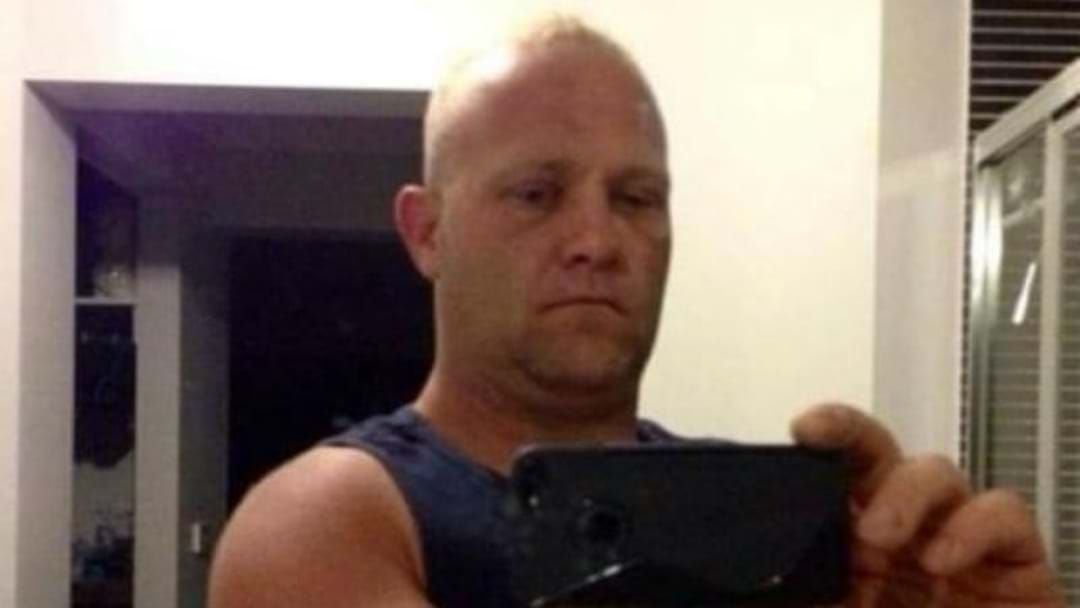 Article heading image for Police Searching For Armed Man Following Fatal Shooting In Port Stephens