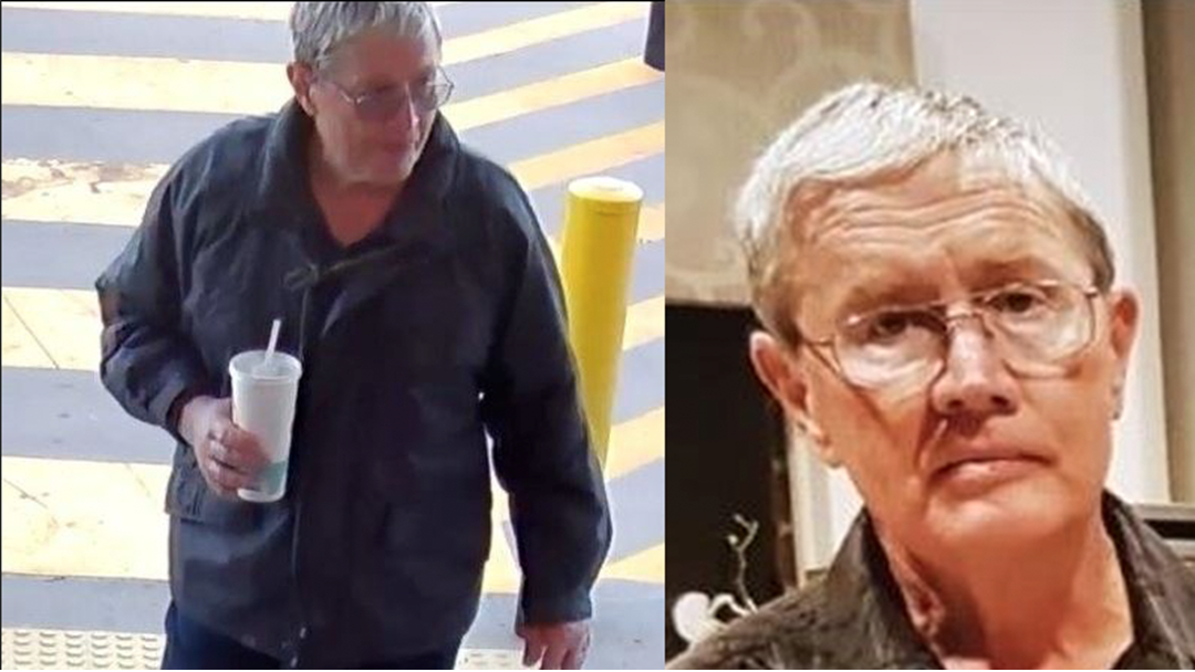 Article heading image for Search Steps Up for Missing Perth Man