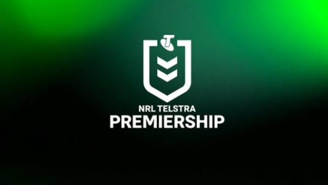Article heading image for BREAKING NEWS: Coffs Harbour to Host 2021 NRL Game