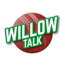 Willowtalk