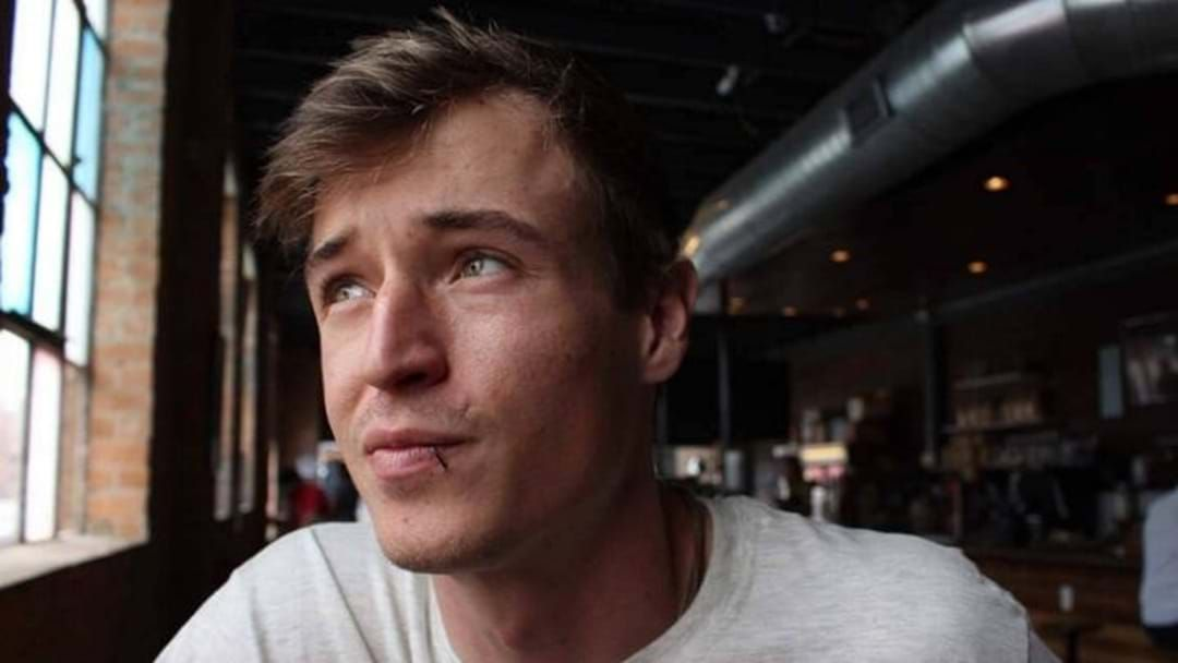 Article heading image for Body of Young Toowoomba Man Recovered after Canoeing Accident