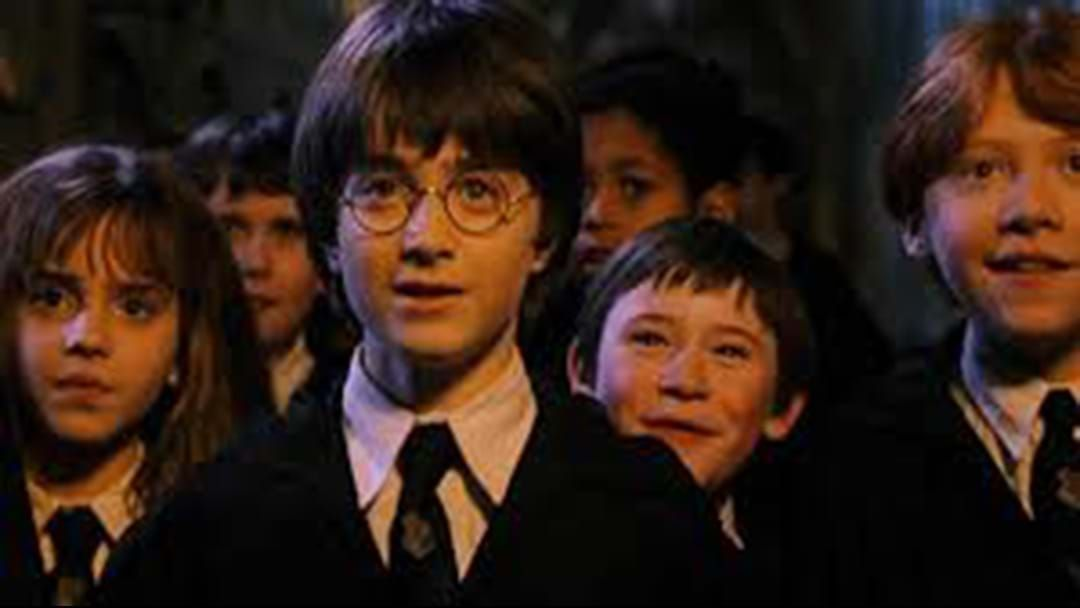 Article heading image for Hey Muggles! Celebrate Harry Potter's Birthday At This Wizard Birthday Bash