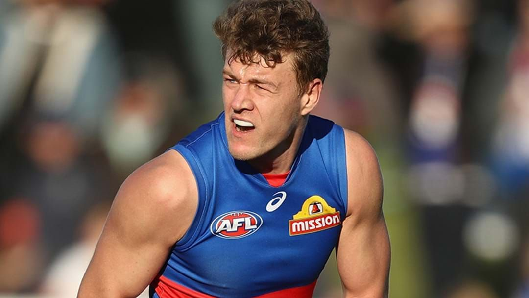 Article heading image for Triple M Footy Votes - Round 8