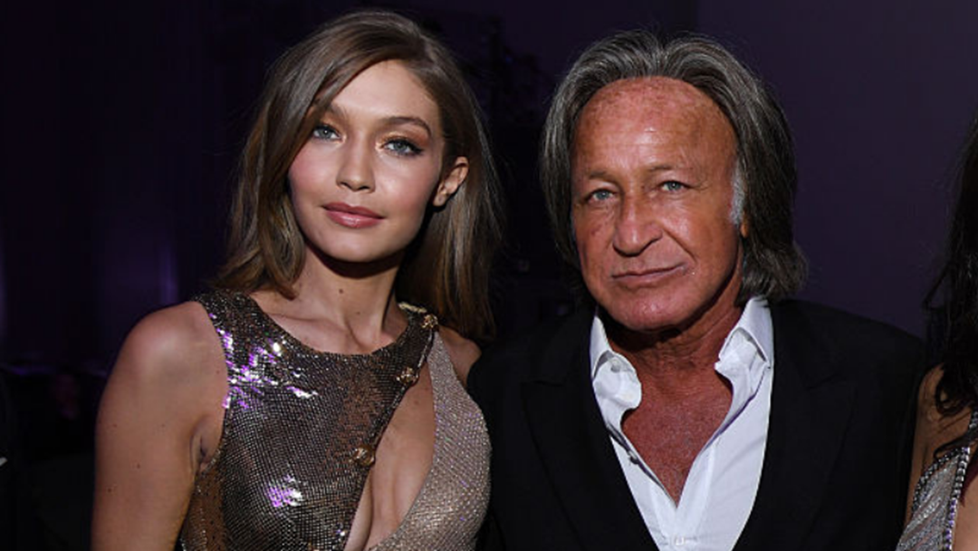 Article heading image for Gigi Hadid's Dad Wrote A Poem For His Granddaughter & Now Everyone Thinks She's Given Birth