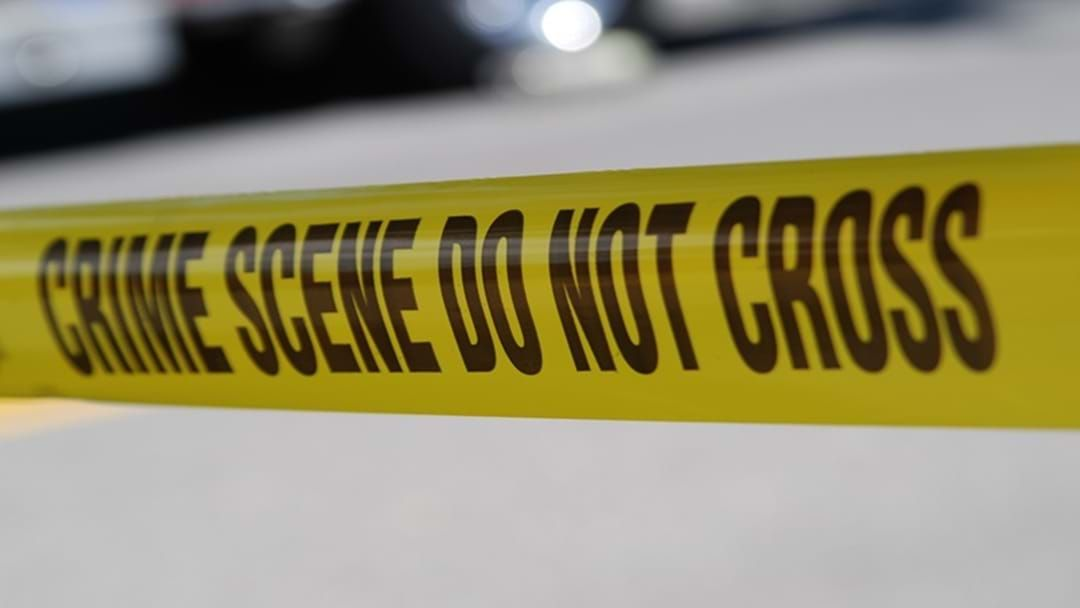 Article heading image for A man's body has been found at a Bungalow Recycling Facility.