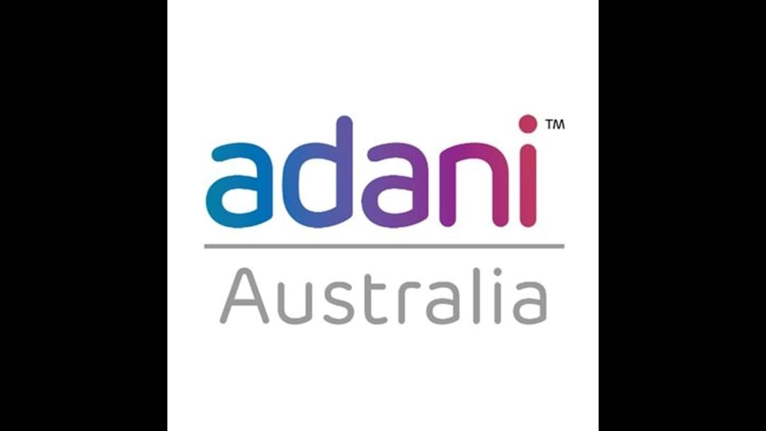 Article heading image for Adani Bird Management UPDATE