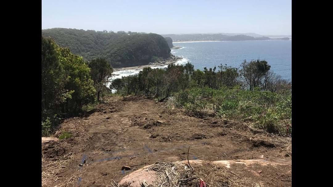 Article heading image for Council To Hold Info Session After Copacabana Concerns