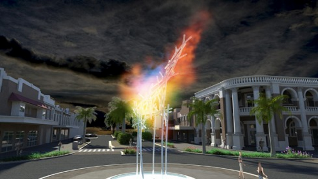 Article heading image for Can You Control The Canestack Sculpture Via An App? Here Is The Answer