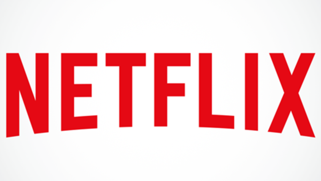 "Article heading image for Suspect Arrested After ""Armed Man"" Causes Netflix Evacuation"