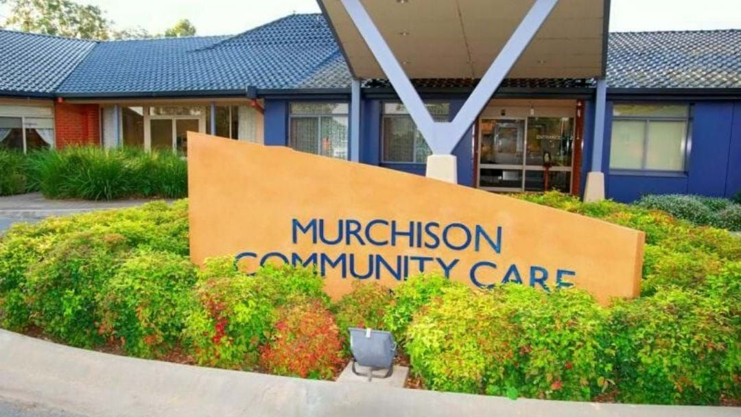Article heading image for Here's The Update On The Murchison Nursing & Aged Care Facility!