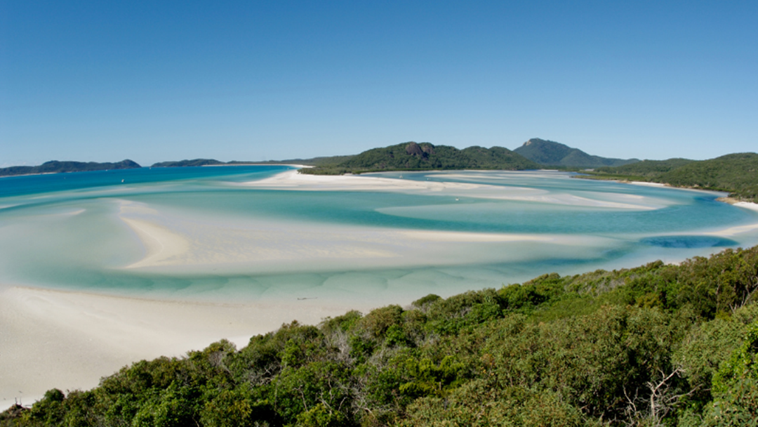 Article heading image for Hamilton Island On High Alert After Close Contacts Of Victorian Covid Case Visited The Island