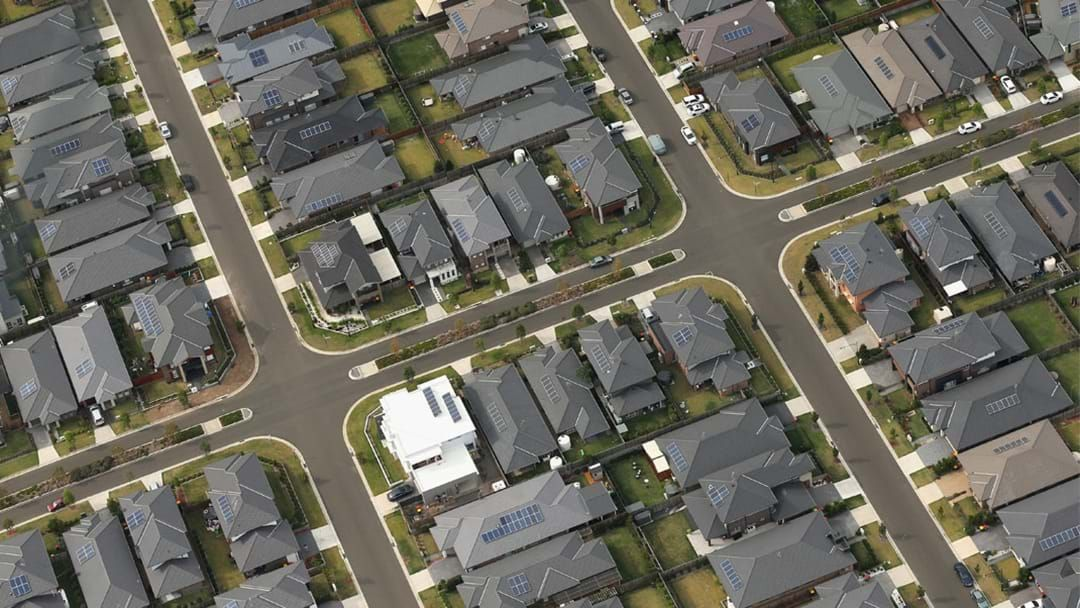 Article heading image for What The People Of Perth Hate The Most About Their Neighbours