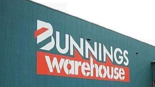 Toowoomba's Newest Bunnings is Starting to Take Shape | Triple M