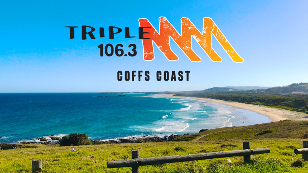 Article heading image for Triple M Local News Update - Friday 25 January 2019