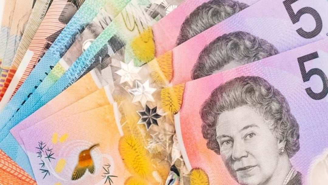 Article heading image for Grants Of Up To $10,000 On Offer For NSW Businesses Impacted By Lockdown