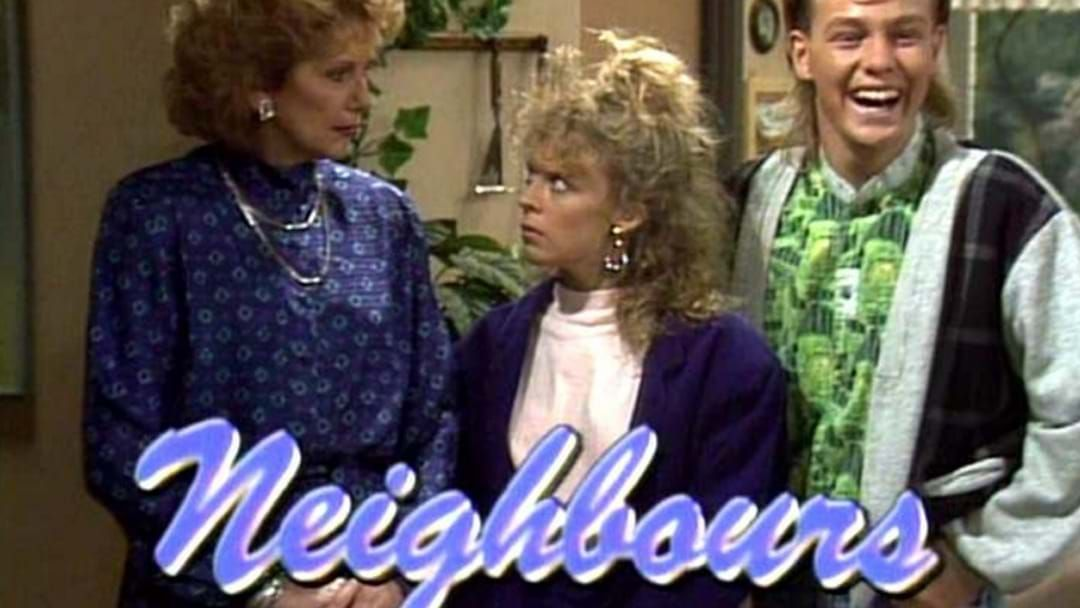 Article heading image for Neighbours Is Getting A Spin-Off Series