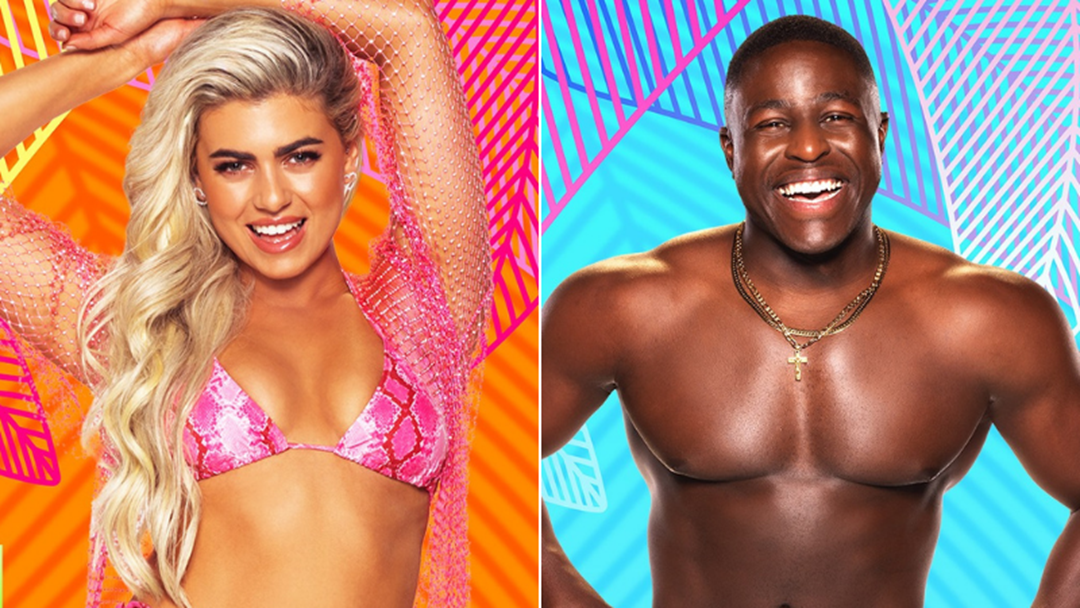 Article heading image for OMG! Love Island Australia Just Dropped This MASSIVE Bombshell!