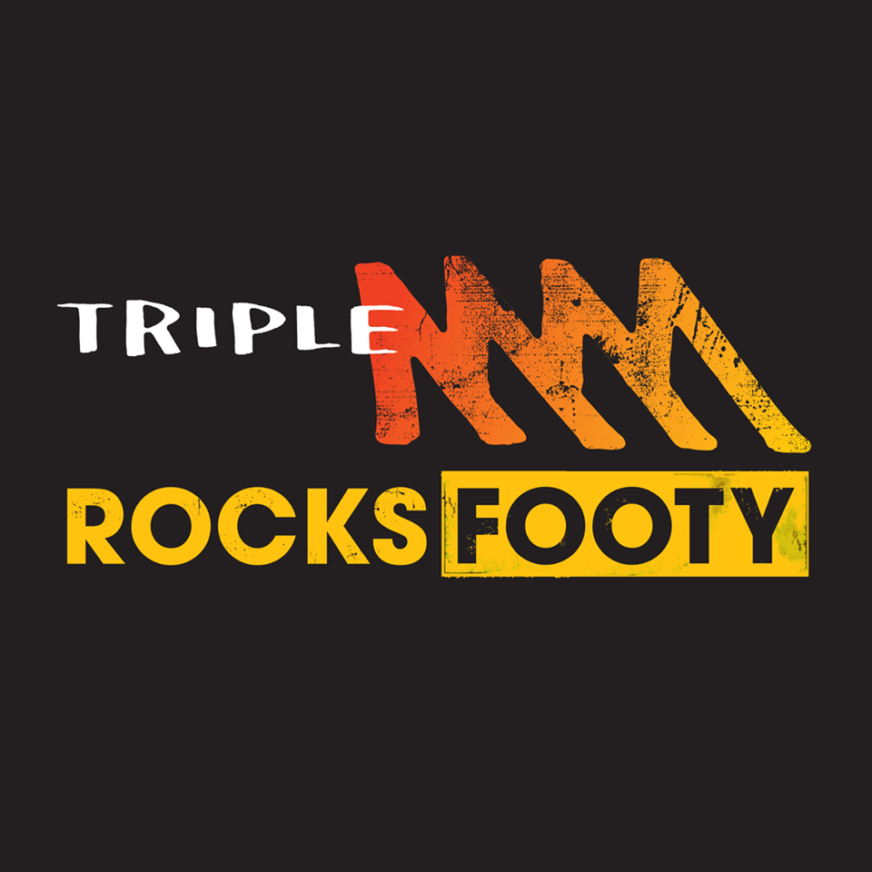 Triple M Footy Newsroom