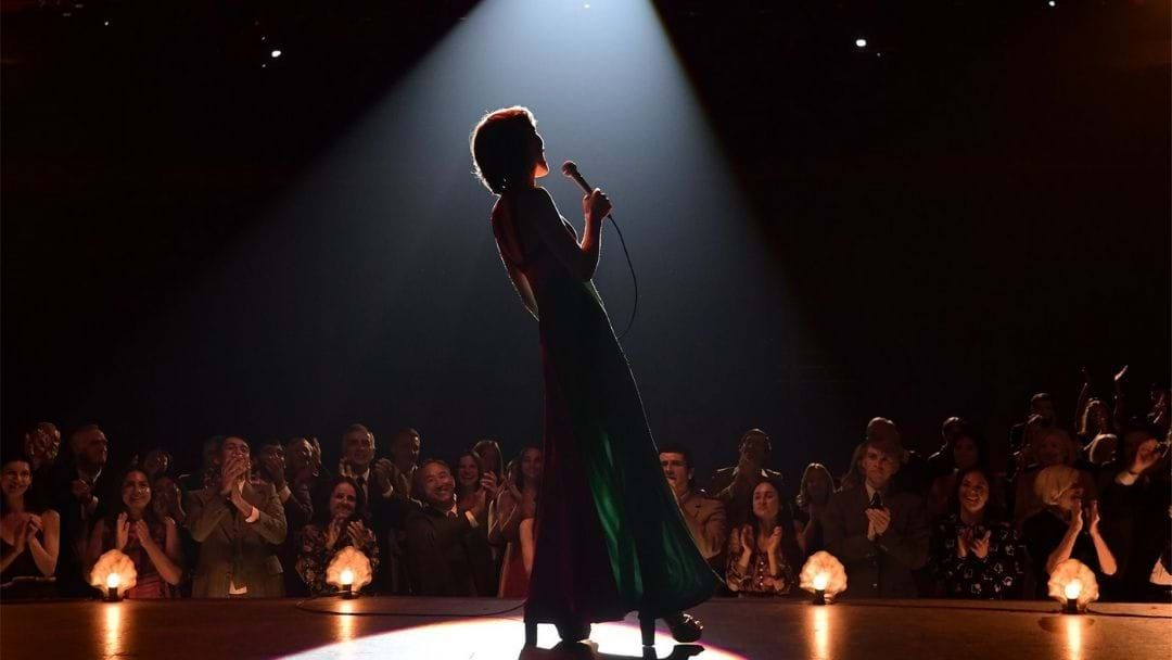 Article heading image for New Stan Original Will Retell The Story Of Aussie Legend Helen Reddy's Life And Career